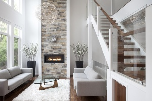 Inspiration Fireplace